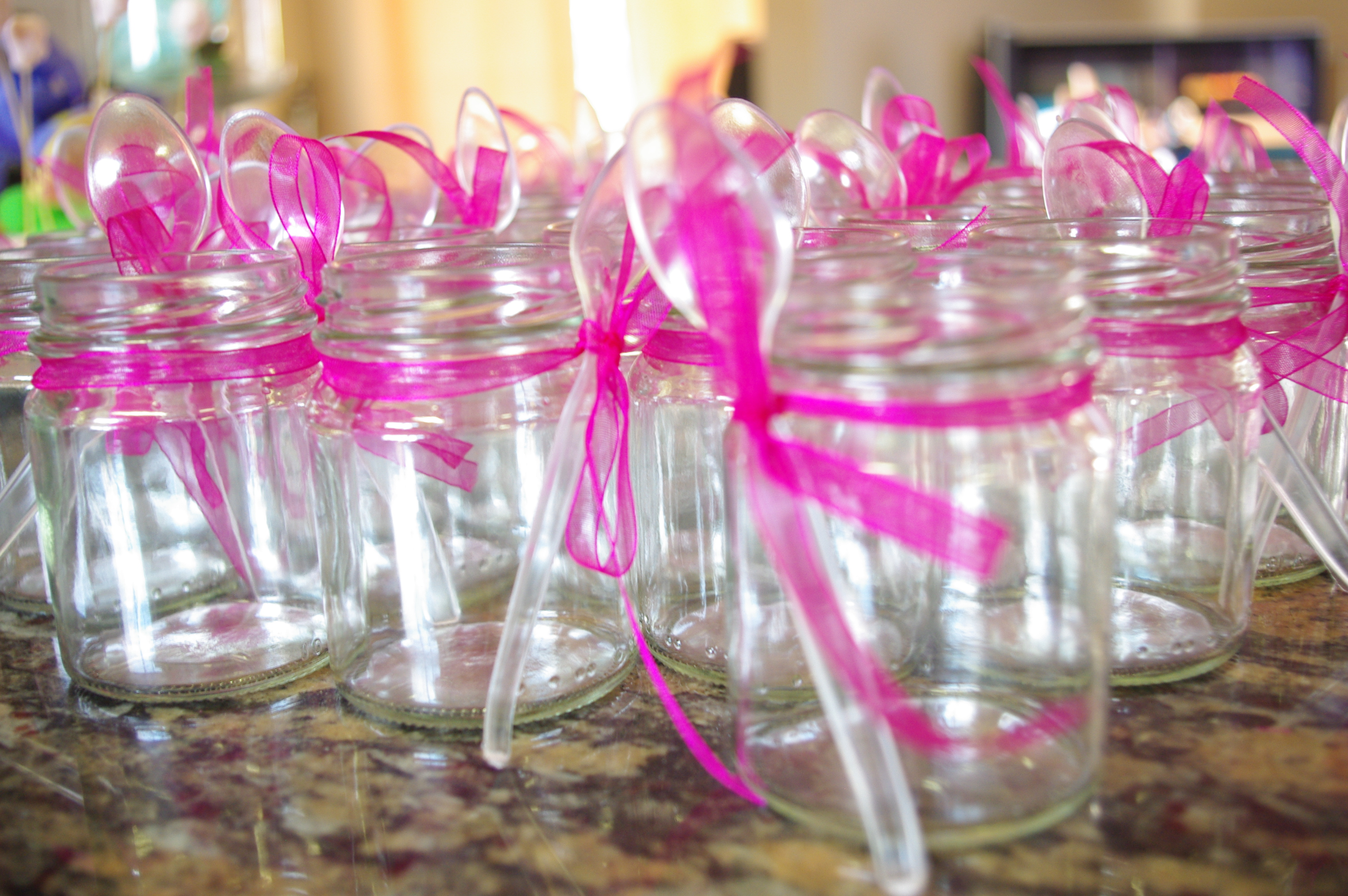 """Search Results for """"Cupcake jar"""" – Page 6"""
