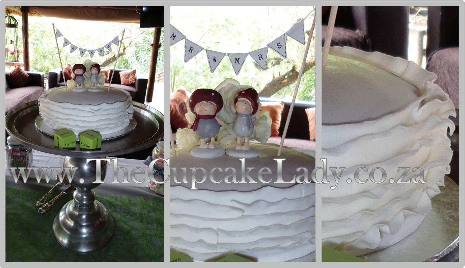 20131214_watermark_cake
