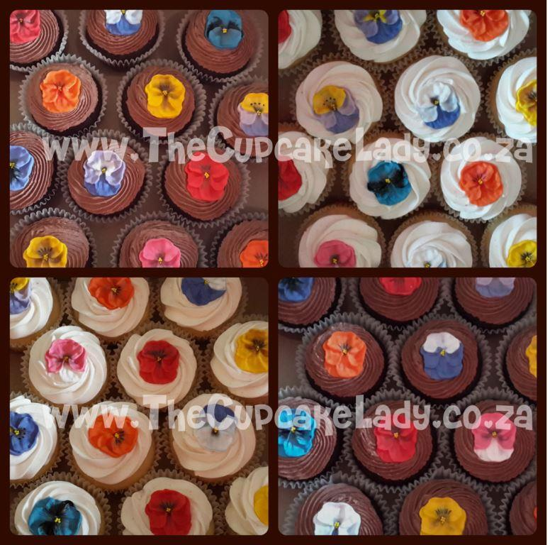 PicMonkeyCollage_CamilleCupcakes_watermark - Copy