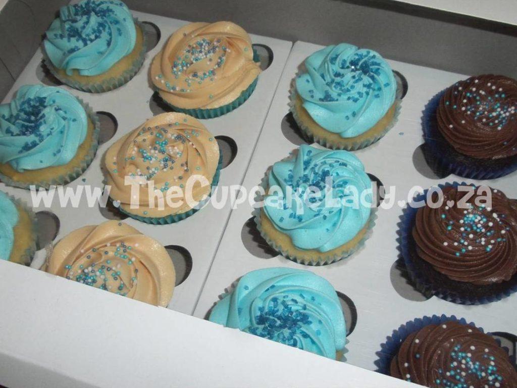 Midrand cake artist, cupcakes, cakes and sugar art. Vanilla cupcakes, chocolate cupcakes, caramel cupcakes.