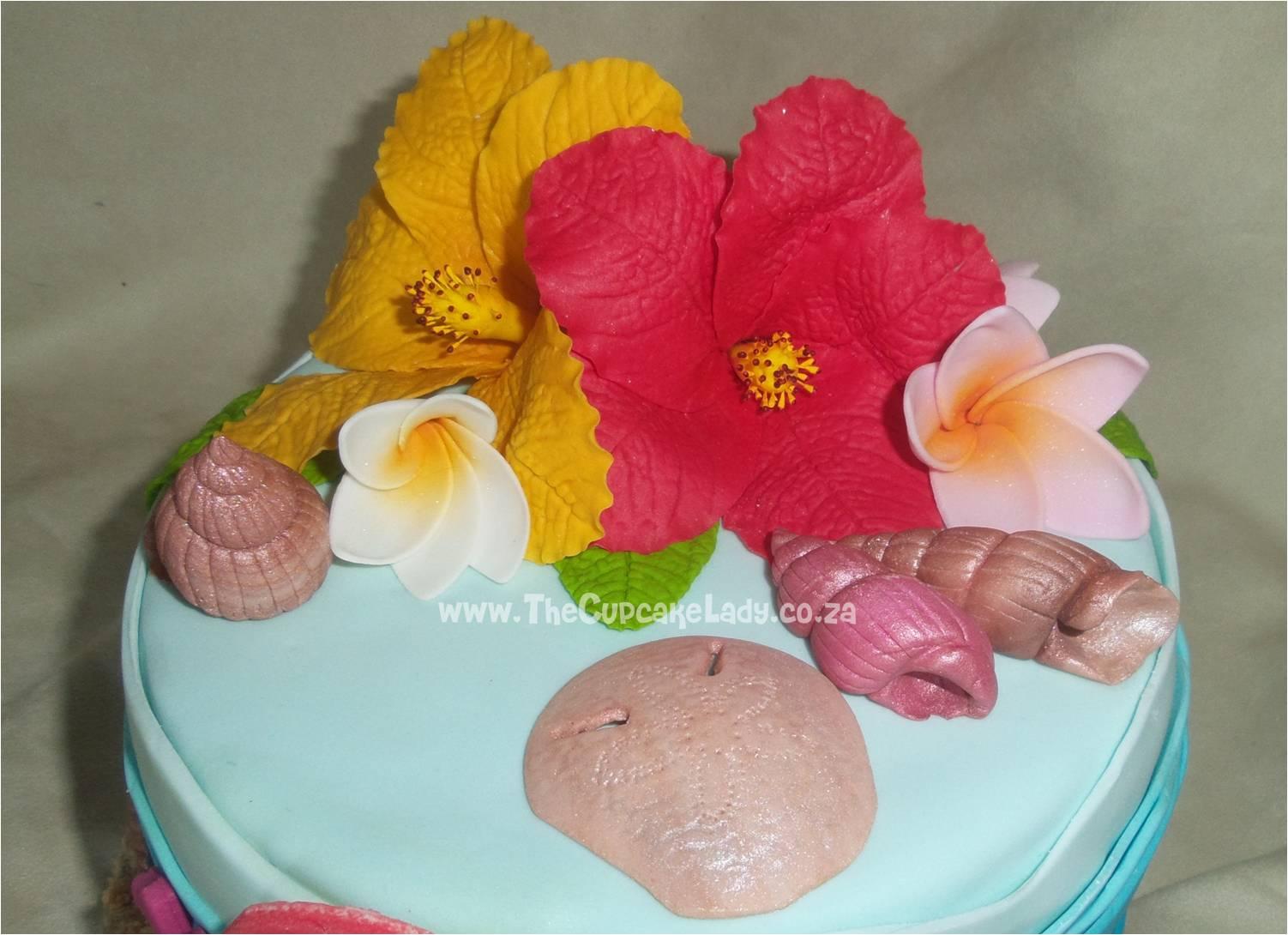 Cake artist Midrand. Cakes, cupcakes, sugar art. Custom made. Hand made.