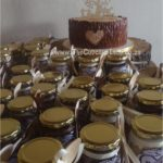 Midrand cake artist and sugar artist, cakes, cupcakes, and cookies, weddings, birthdays and whims
